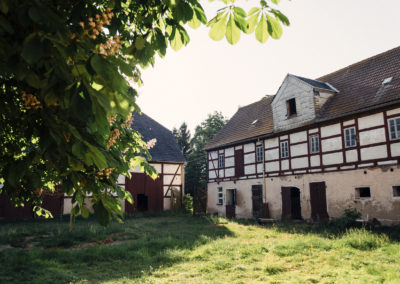 funfhausen hof 009