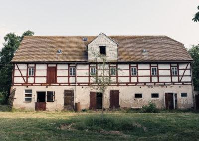 funfhausen hof 011