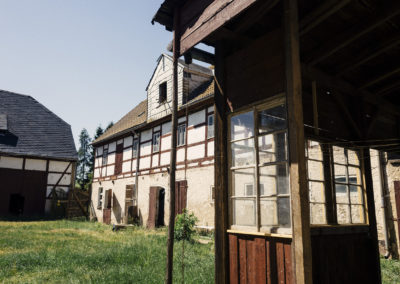 funfhausen hof 016