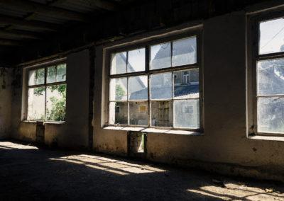 funfhausen huhnerstall 007
