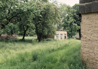 funfhausen obstgarten 017